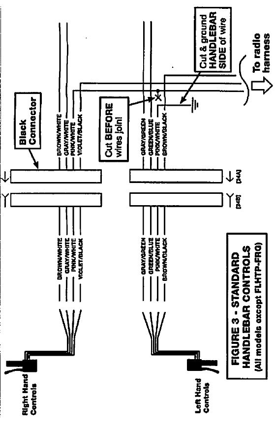2002 sea pro wiring diagram pac radio pro wiring diagram pac switch question? - road glide forums